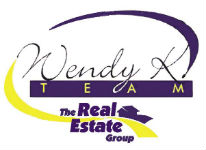 Eagle Mountain UT Real Estate | UT Homes for Sale | Wendy K Team